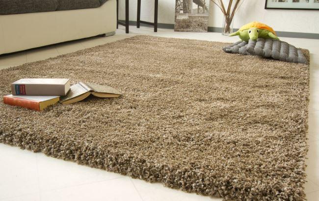 alfombras economicas originales