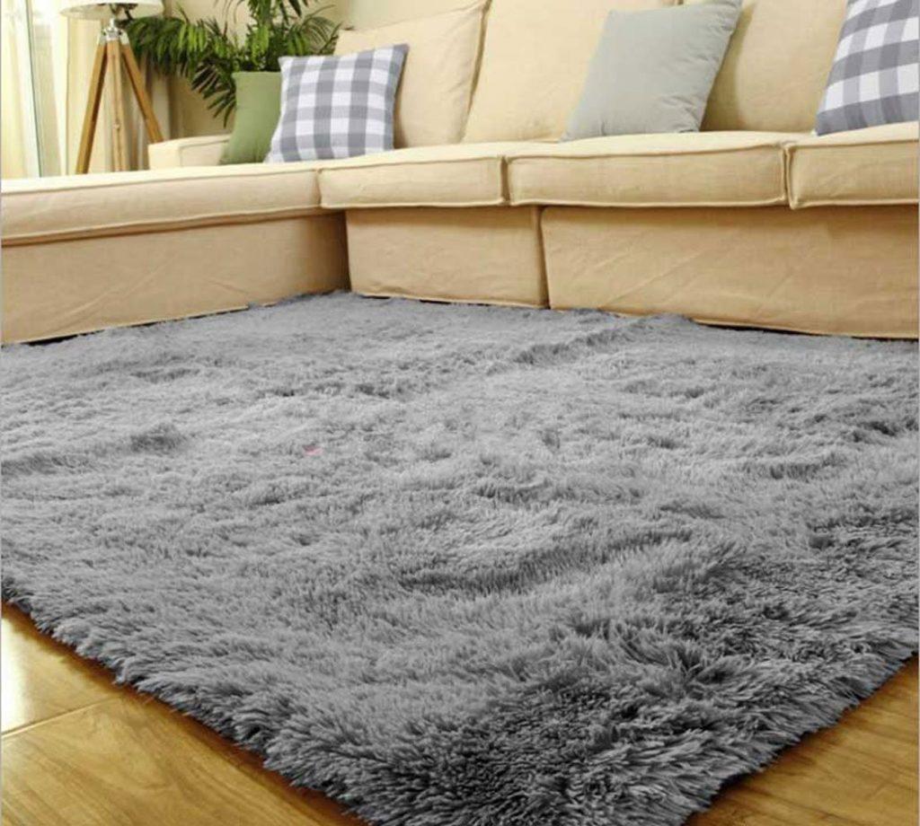 alfombras en oferta