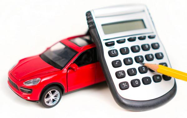 coches segunda mano muy baratos