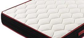 Dónde puedo comprar un colchón viscoelástico barato