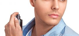 Dónde comprar perfumes para hombre; ¡Baratos!