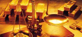 Dónde puedo comprar una báscula para pesar oro